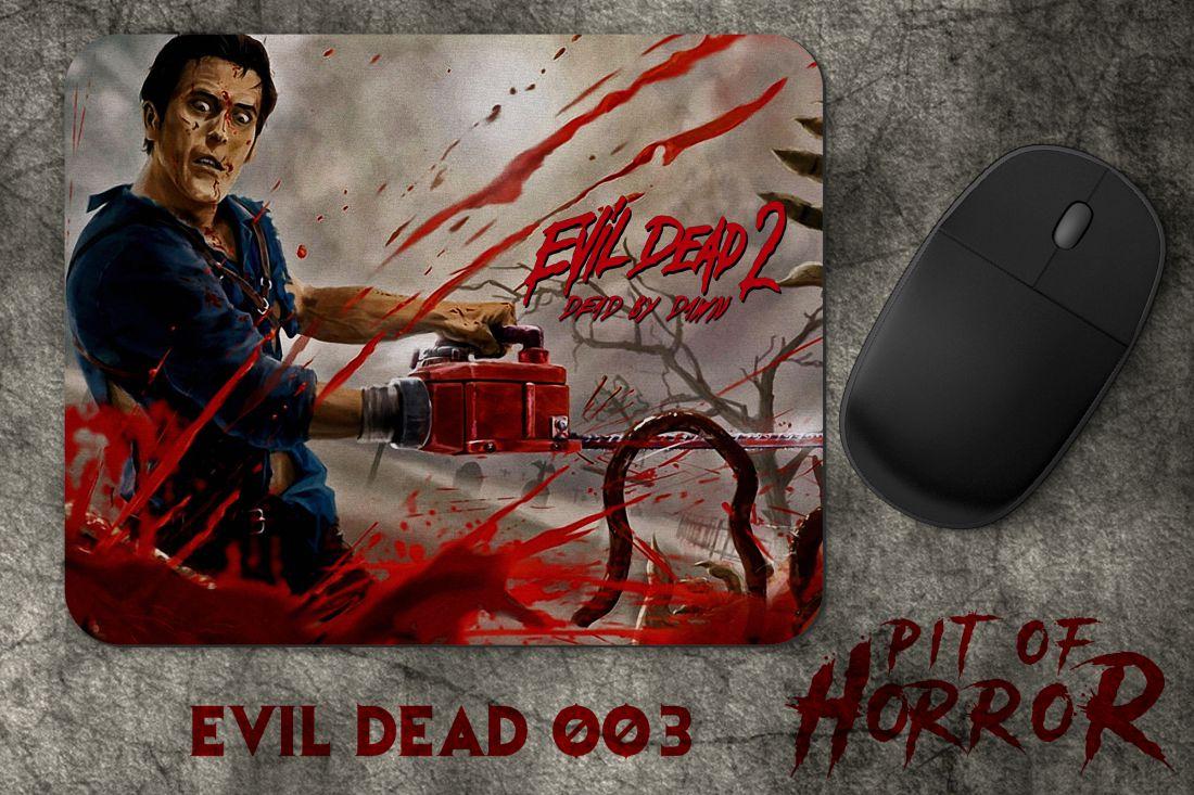 Evil Dead 003