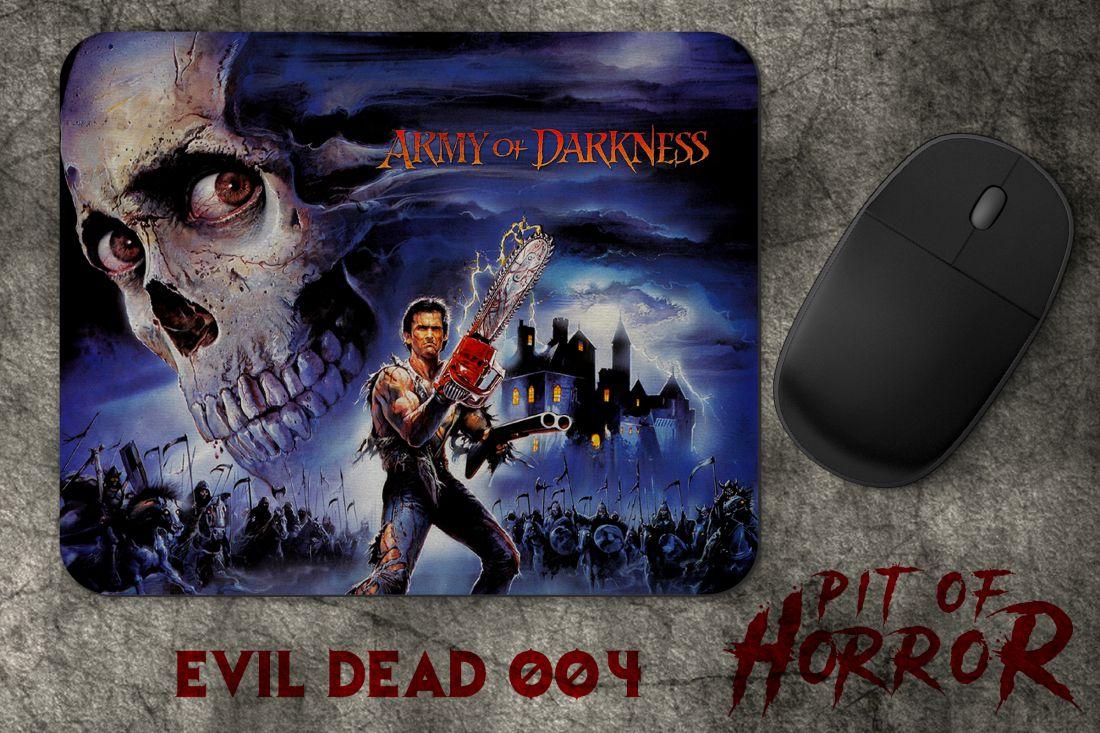 Evil Dead 004
