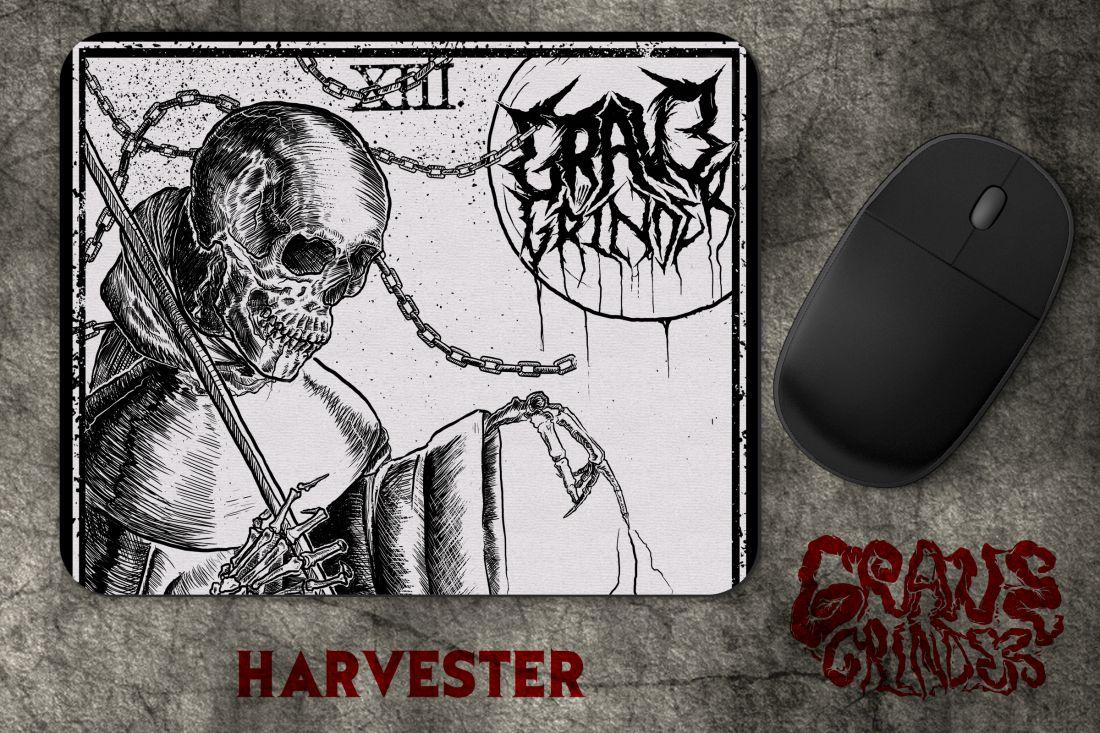 Havester