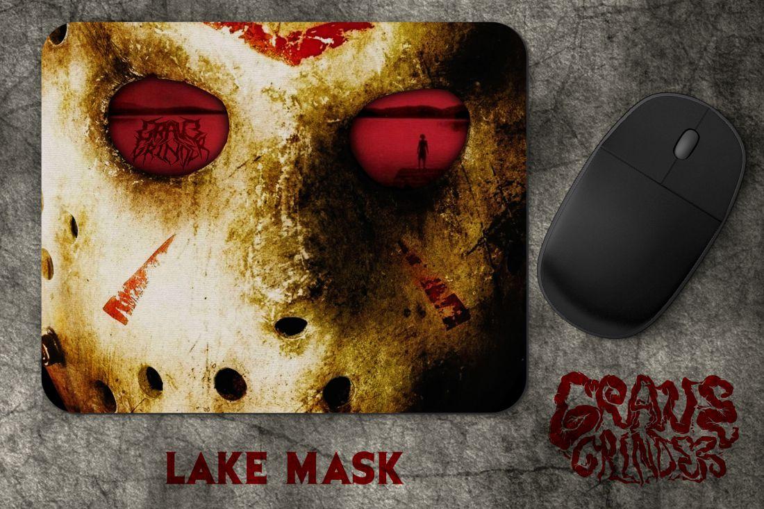 Lake Mask