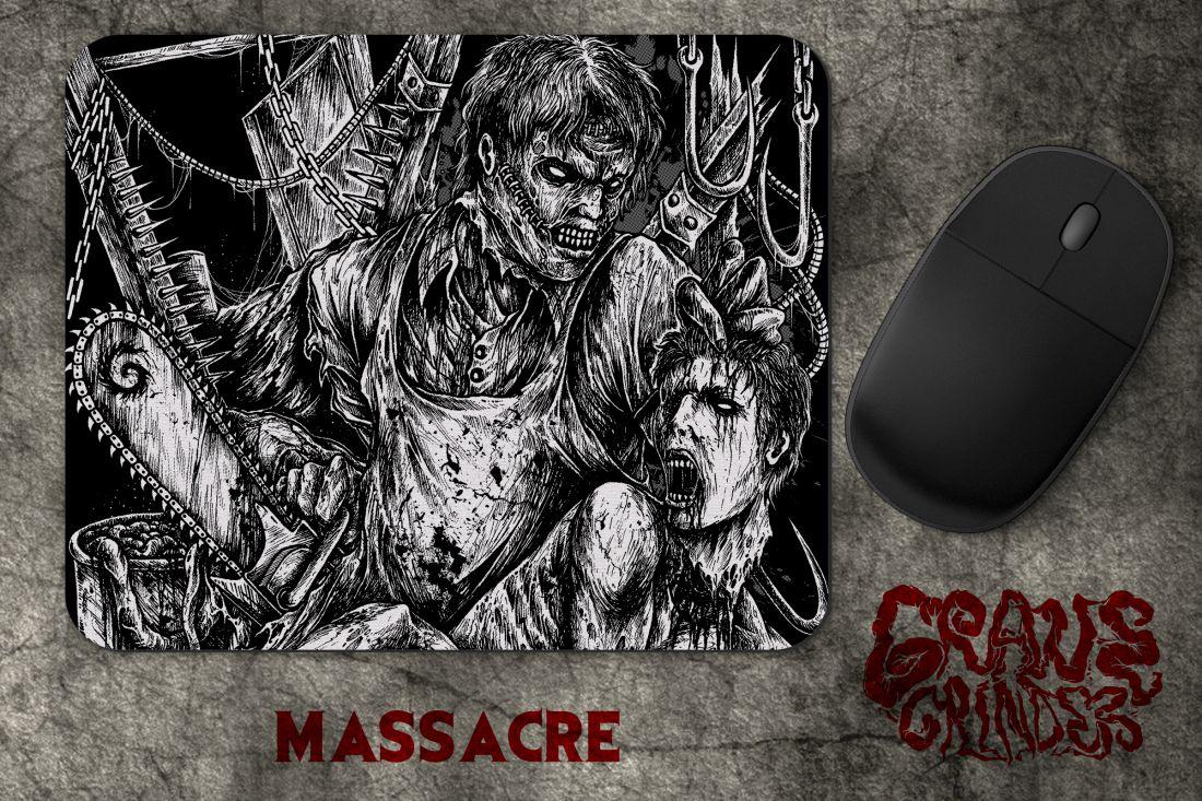 Massacre