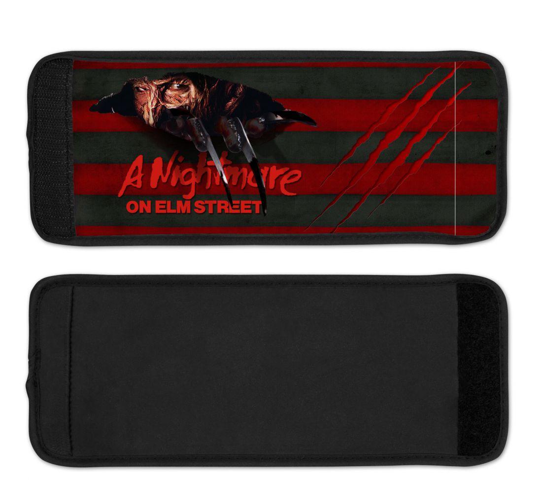A Nightmare On Elm Street 002