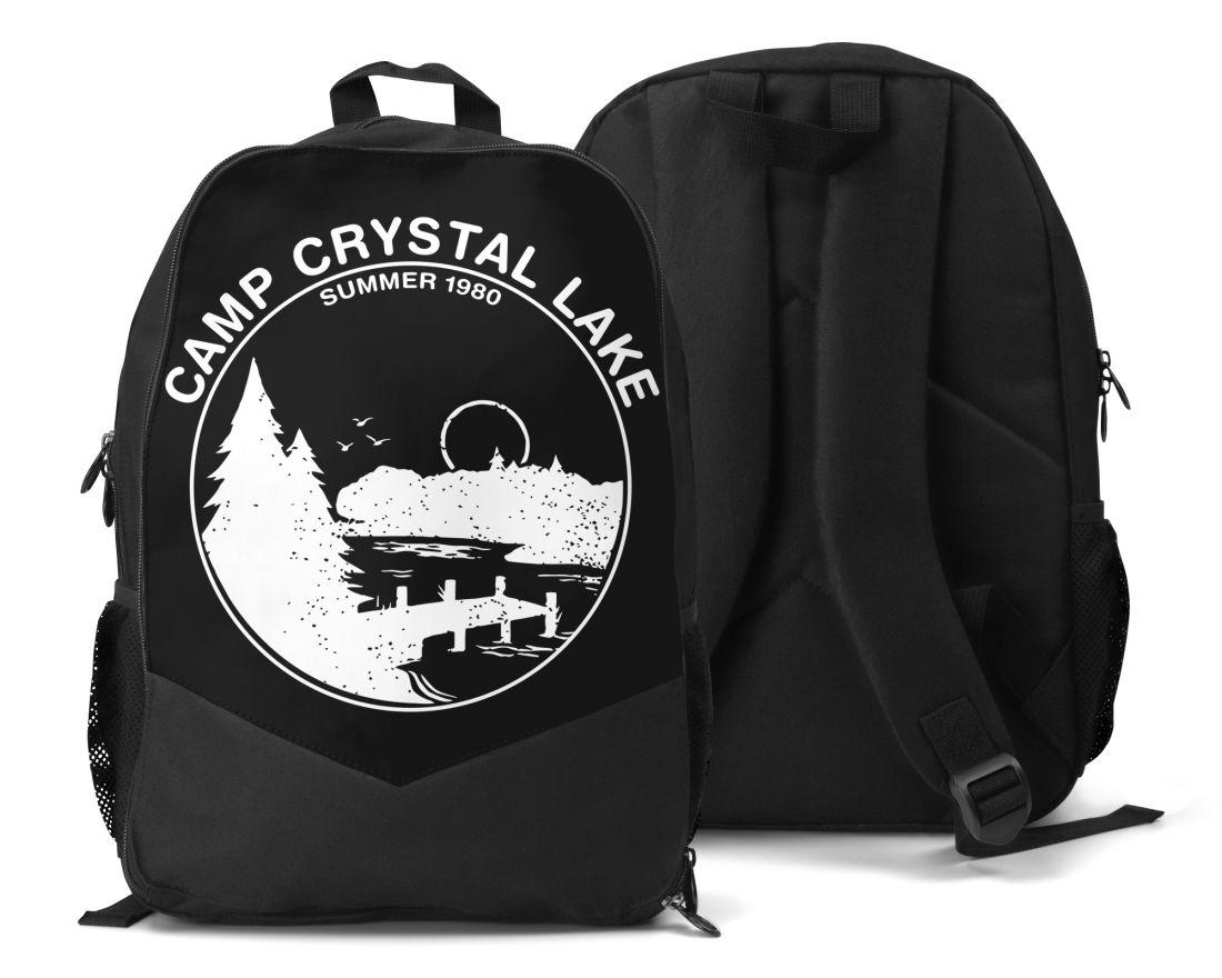 Camp Crystal Lake 002