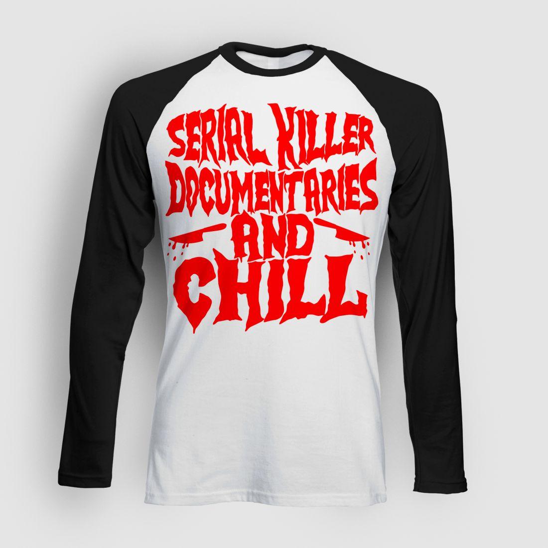 Serial Killer Documentaries