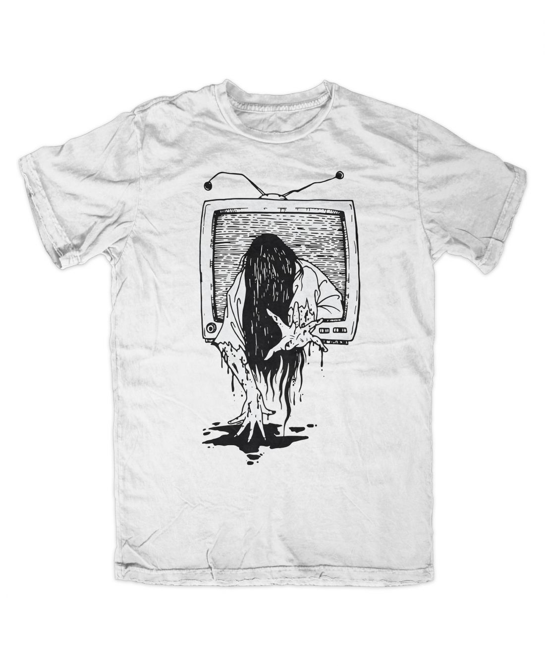 The Ring 001